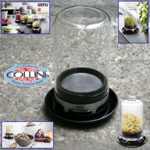 Gefu  - Sprouting jar BIVITA