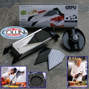 Gefu - Gourmet Cutter VIOLINO