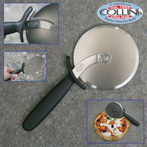 Triangle -  Pizza cutter