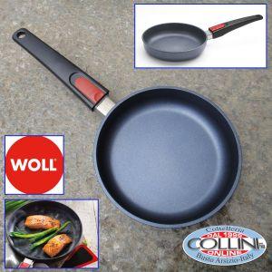 Woll -  Frying Pan 20cm Diamond Lite