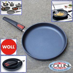 Woll -  Frying Pan 28 cm Diamond Lite
