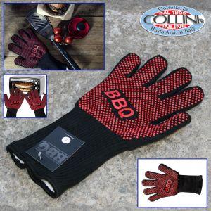 Sagaform - BBQ Glove