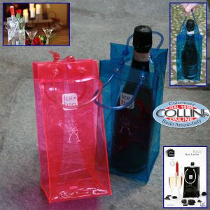 ICE BAG - Bottle holders - cooler