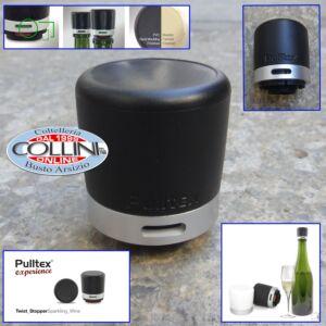 Pulltex - Sparkling Wine