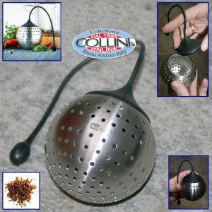 Adhoc - Filter spices - Spice Bomb