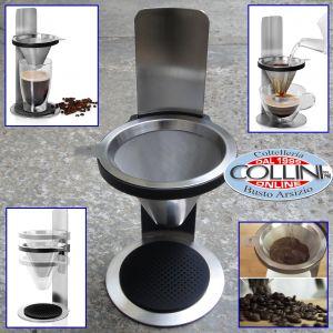 AdHoc - Coffee maker MR. BREW