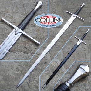 Museum Replicas Windlass - Long Sword of Roven - 500794 - Handcrafted Sword