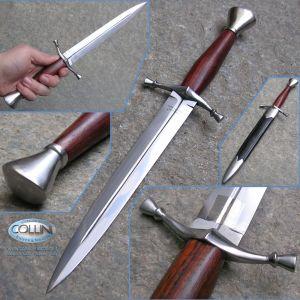 Museum Replicas Windlass - Belt Dagger - 401386