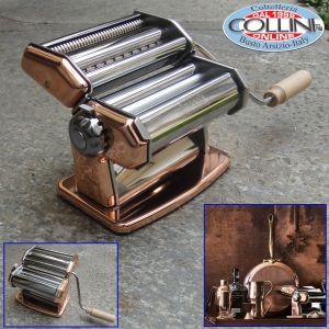 Imperia - Imperia Pasta Machine, Copper