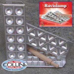 Imperia - Raviolamp - kitchen appliance
