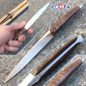 Sknife Tafelmesser -  Table knife