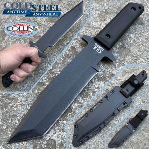 Cold Steel - GI-Tanto knife - 80PGT knife