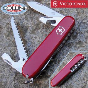 Victorinox - Camper 13 usi - 1.3613 - coltello multiuso