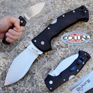 Cold Steel - Rajah III knife - 62JM - coltello