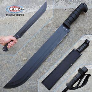 Ka-Bar - Machete - 02-1279 coltello