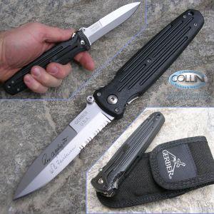 Gerber - Applegate Fairbairn - Combat - 5780 - knife