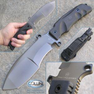 Fox - Trakker - Sniper Knife - FX-9CM01B