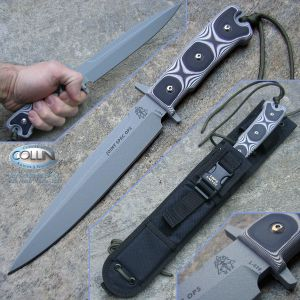 Tops - Joint Spec Ops - coltello