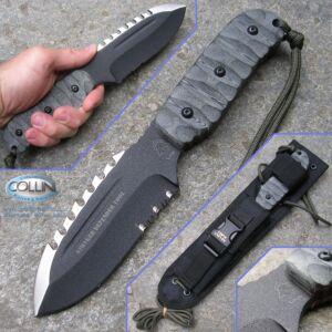 Tops - Stryker Defender knife Tool coltello