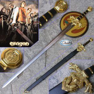 Eragon - The Sword of Galbatorix - spada
