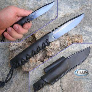 Wildsteer - Baby Wild Tactical - coltello per arciere