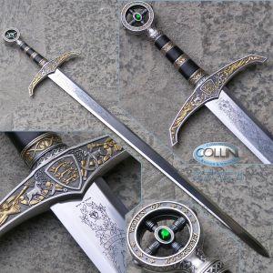 Marto - Spada di Robin Hood 754 - spada storica