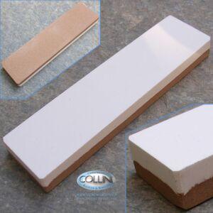 Linder - Whetstone water - 20cm. - Medium / Fine L405420 - accessories knives