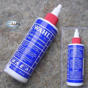 Wahl/Oster - Olio lubrificante per tosatrici