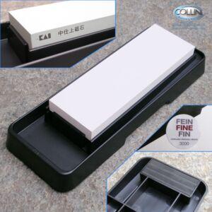 Kai - Whetstone AP-0304 - Grain 3000 - accessories knives