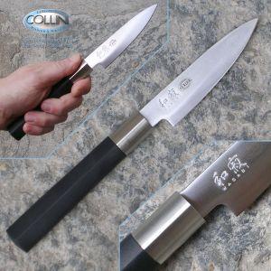 Kai Japan - Wasabi 6710P - Paring Knife 100mm - coltello cucina