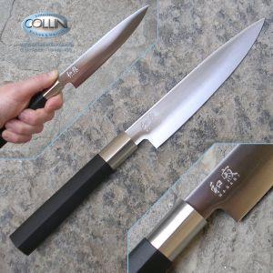 Kai Japan - Wasabi 6715U - Utility Knife 155mm - coltello cucina