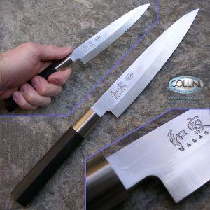 Kai Japan - Wasabi 6715Y - Yanagiba 155mm - coltello cucina
