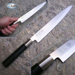 Kai Japan - Wasabi 6721Y - Yanagiba 210 mm - coltello cucina