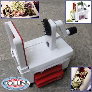 Kuchenprofi  - Vegetable cutter COMPACT