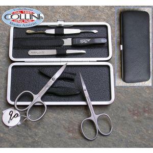 Alpen - Astuccio Manicure 6862R - estetica
