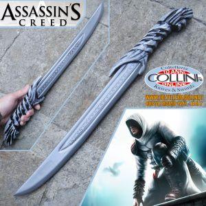 Warlords - Assassin Daga - armi in lattice
