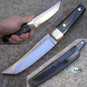Fox - Tanto Samurai - FX-632 - coltello