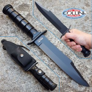 Fox - Survival Knife Explorer - FX-697T - coltello