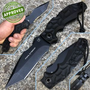 Pohl Force - Alpha Three Survival - Tactical Version 1024 - PRIVATE COLLECTION - knife