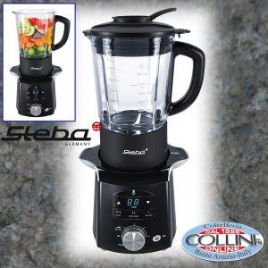 Steba - Soup - & Smoothie - Maker
