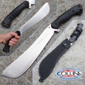 Fox - Parang XL - FX-687 - knife machete