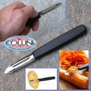 Victorinox - Clean Vegetables - Item kitchen ( kitchen knives )