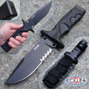 Fox - Miles - Heavy Duty - FX-0171104 - knife
