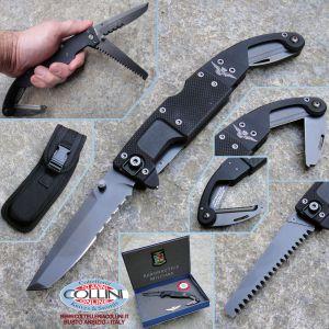 Fox - Aeronautica Militare - FX-026900 coltello