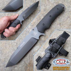 Fox/Combative Edge - Salus - FX-CED-M2 - coltello
