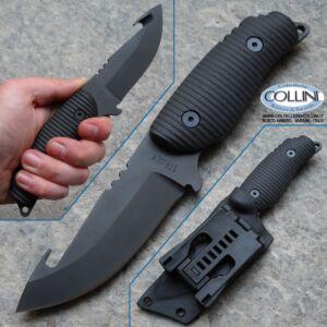 Strider Knives - RS Skinner - coltello