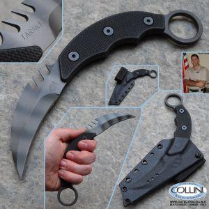 Strider Knives - HS Tarani Karambit - coltello