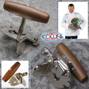 Monopol - Professional  Tin Opener - Titan