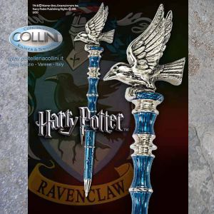 Harry Potter - Penna della casa Corvonero NN7281