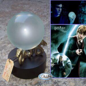 Harry Potter - Sfera della profezia NN7467